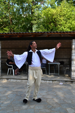 http://visitpogoni.gr/wp-content/uploads/2013/02/man-with-traditional-costume-dancing_300.jpg